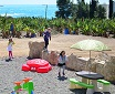 Kids Paphos restaurants